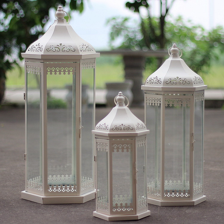 Popular Hurricane Lamp Glass-Buy Cheap Hurricane Lamp ...