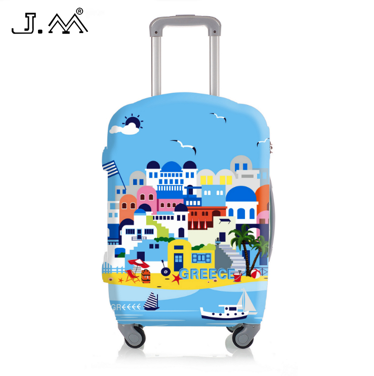 Popular Medium Trolley Suitcase-Buy Cheap Medium Trolley Suitcase ...