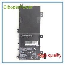Высококачественный аккумулятор C21N1333 для TP550LA TP550LD R554L