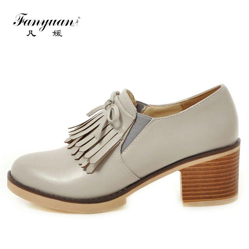Galleria scarpe pump a all'Ingrosso Acquista a pump Basso Prezzo scarpe   91c2f3