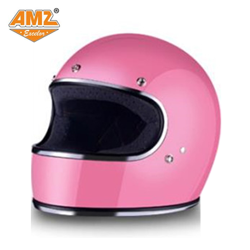 2017 Capacete Cruise Chivalry Helmet Harley Motorcycle Helmet Cross-Country Motorcycle Racing Helmet htc touch cruise 09