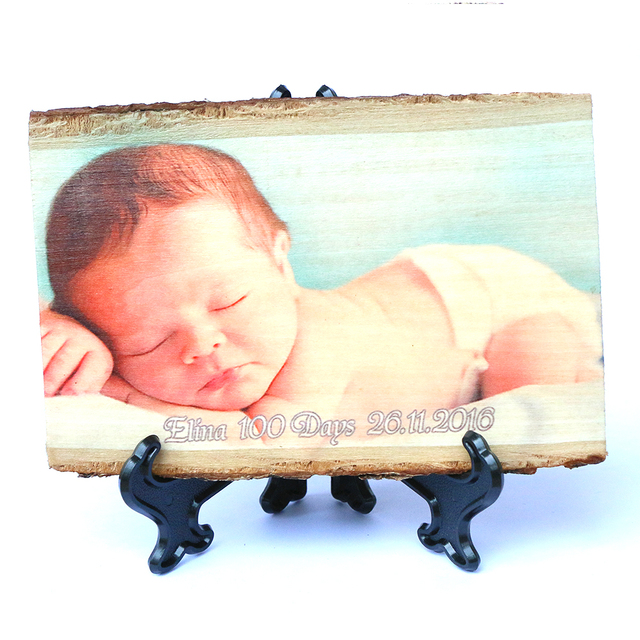Custom picture frame cool baby photo frames personalized picture custom picture frame cool baby photo frames personalized picture frames gift negle Image collections
