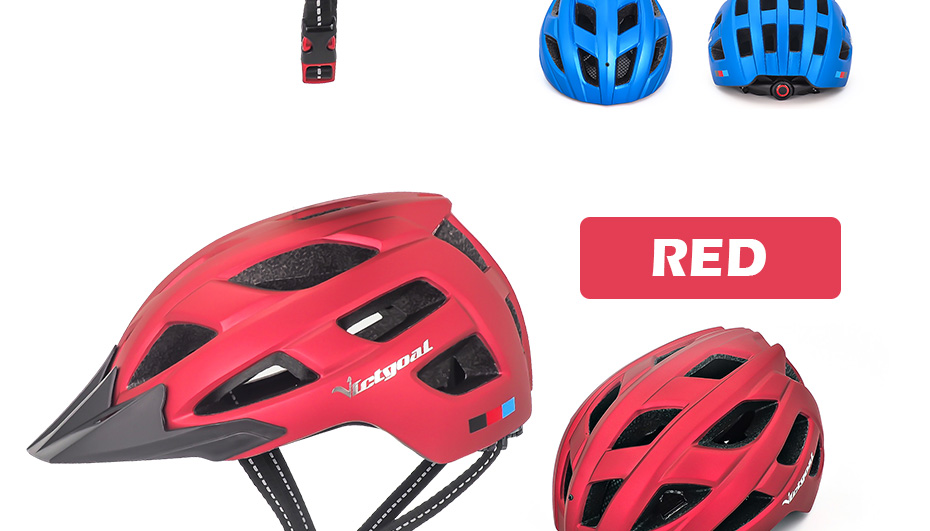 bike-helmet_12