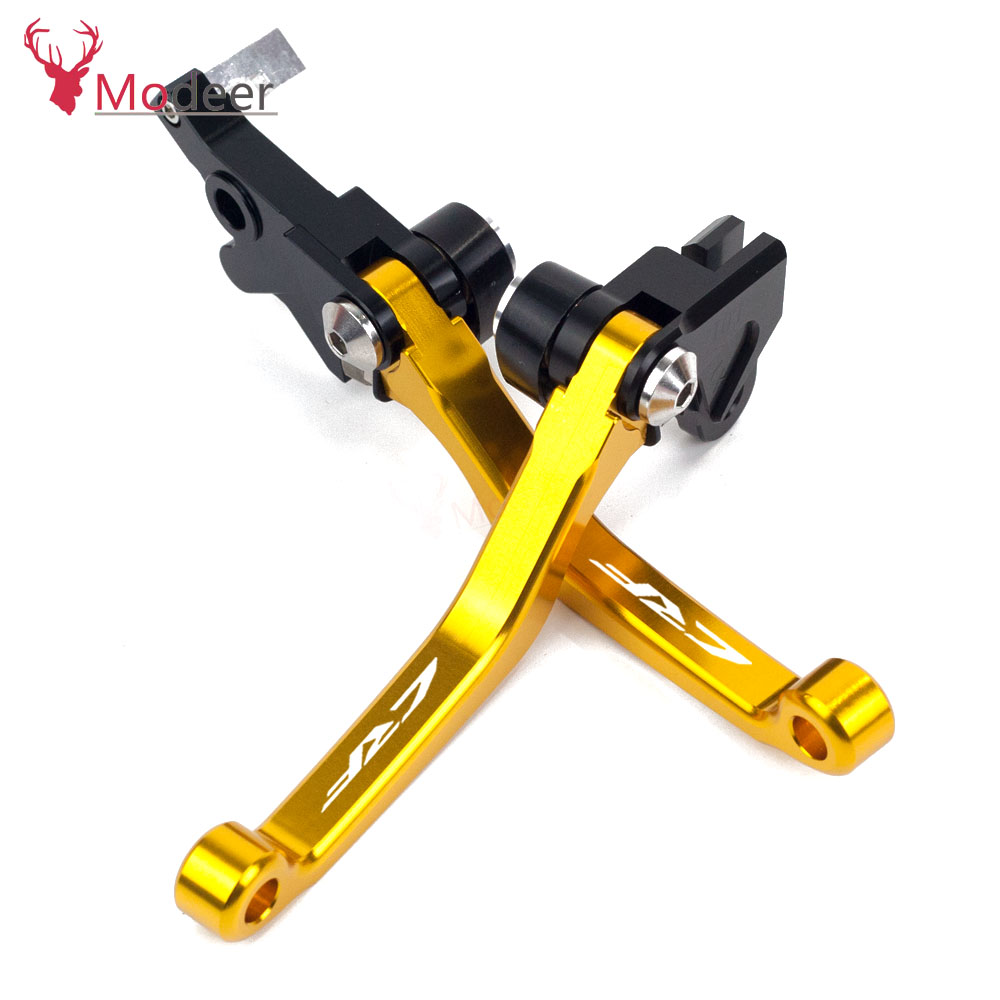 Honda CRF250L crf 250 L  CNC Wide Footpegs To Fit 2012 to 2019 models