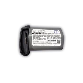Cameron Sino 3350mAh Battery for Canon D Mark 3 1D Mark 4 1D Mark IV 1D X 1DS Mark 3 1DX EOS-1D EOS-1D Mark 3 EOS-1D Mark фото