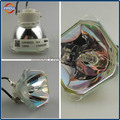 Wholesale High Quality Original Projector Lamp Bulb NP15LP for NEC M230X / M260W / M260X / M260XS / M300X / M230XG / M260XG