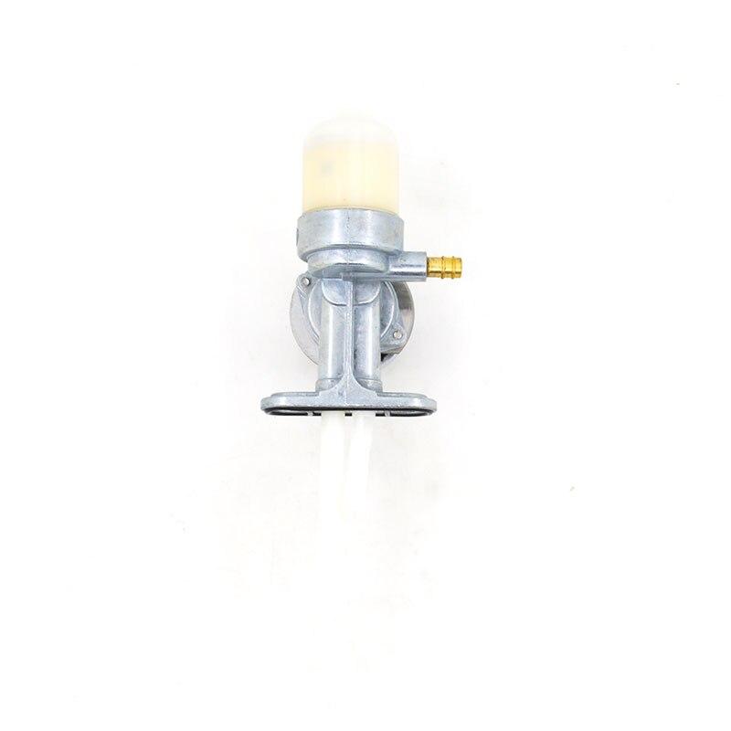 cheap filtro de combustivel 02