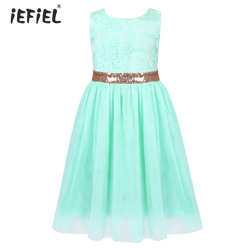 Online Get Cheap Toddler Formal Dresses -Aliexpress.com | Alibaba ...