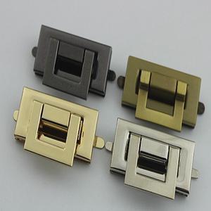10pcs/lot Bag accessoriesBox b