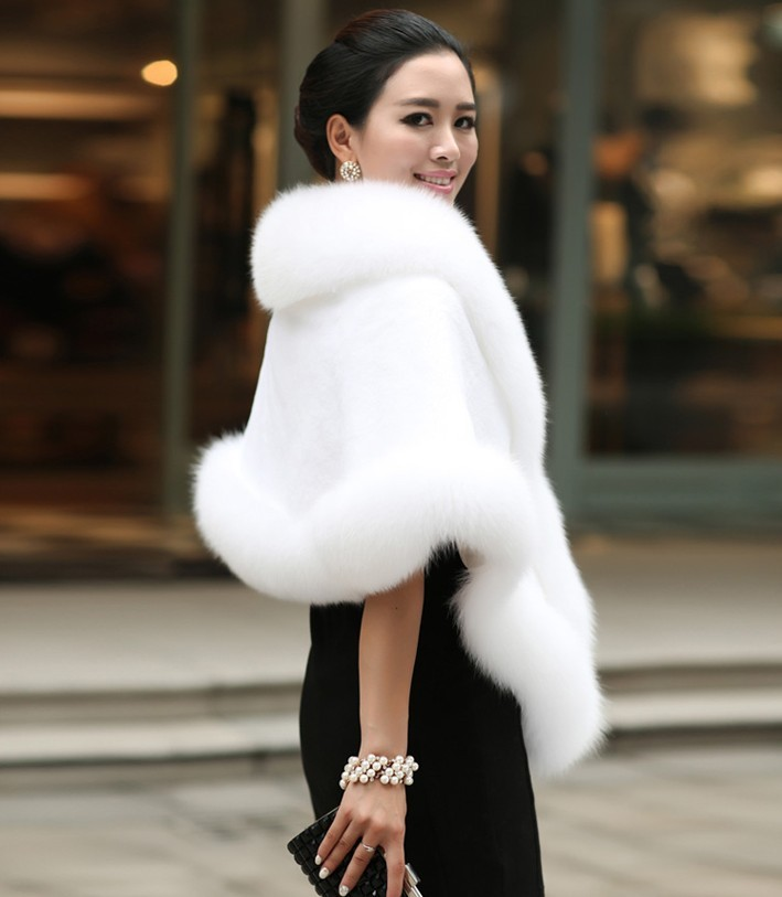 In-Stock-2016-Hot-Sales-Ivory-Fashion-Bridal-Wraps-Faux-Fur-Bolero-Women-Jacket-Wedding-Accessories (1)