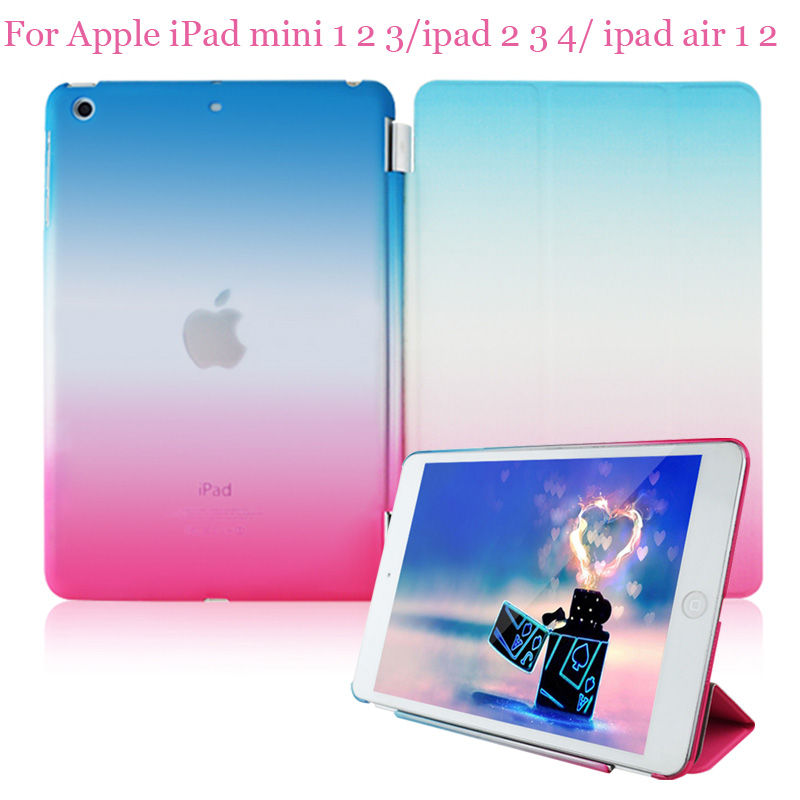 Ipad Mini Classic Book Cover ~ Smart cover case for ipad mini retina original
