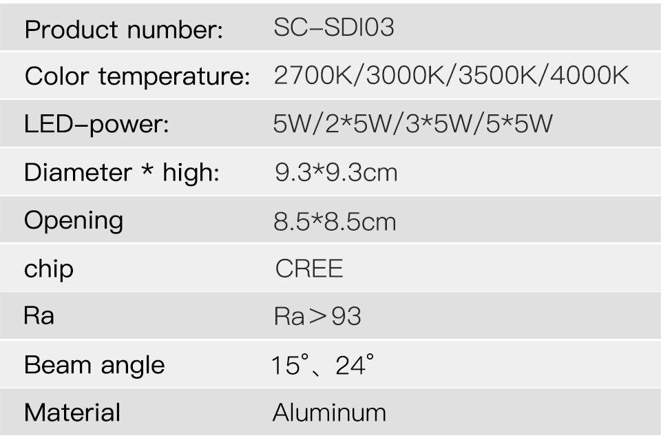 SC-SDI03_13