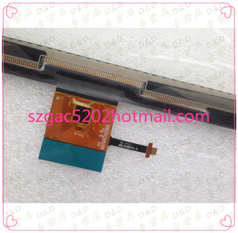 For Huawei MediaPad 10LINK S10-201U S10-201WA LCD Screen Touch Digitizer Tools