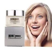 Dimollaure face care whitening cream Freckle cream