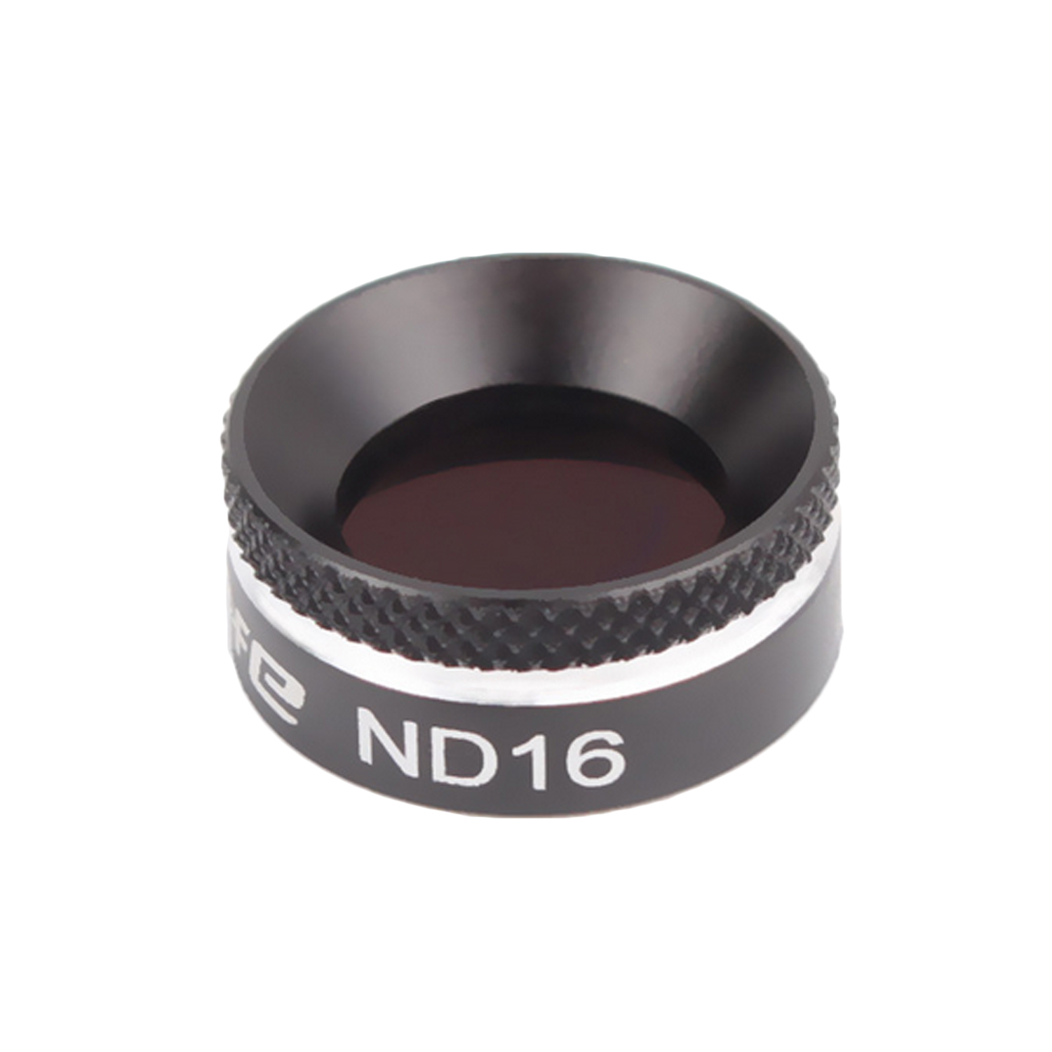 Portable Ultra-thin Multilayer Coating Lens Filters for DJI Mavic Air Drone Camera Accessories ND16 - intl