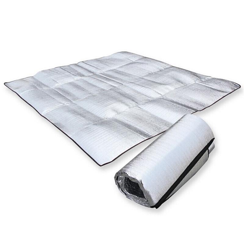 line Buy Wholesale foam mattress camping from China foam