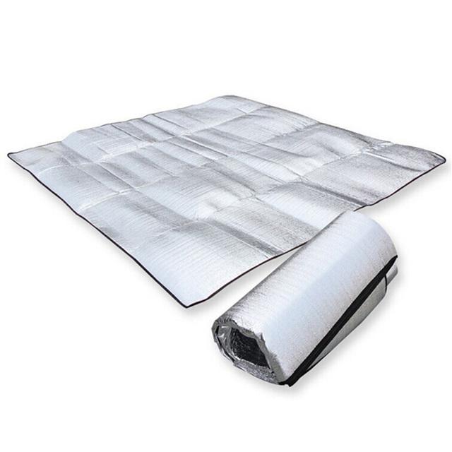 Waterproof Sleeping Mat