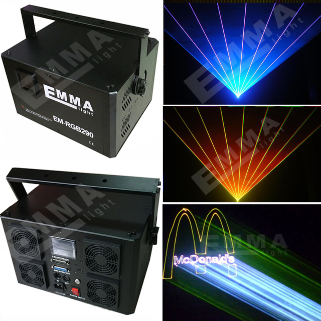 Outdoor Disco Lights Factory best price outdoor moving head high power dj disco laser factory best price outdoor moving head high power dj disco laser lights for sale workwithnaturefo