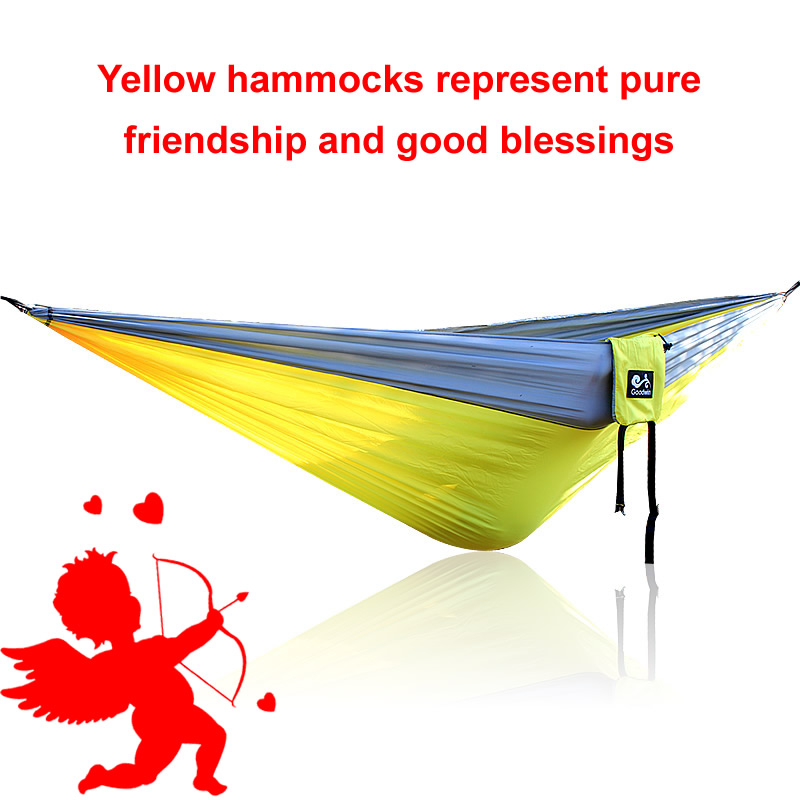 2018 New Year's new year's Valentine's Day gift to girlfriend, girlfriend girl creative and romantic gift DIY Hammock Make Love бензогенератор aurora age 2500