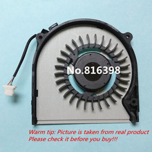 New Brand Laptop CPU Cooling fan for SONY SVT15 SVT151A11L S