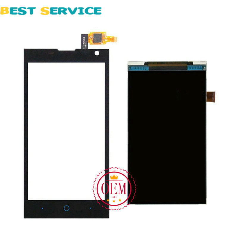 not the zte v 830 blade g lux black you for