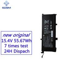 GZSM Laptop battery MB04XL for HP X360 M6  HSTNN-UB6X battery for laptop 844204-850 843538-541 TPN-W119 MB04  HQ-TRE  battery gzsm laptop battery se03xl for hp 14a l100 battery for laptop 14 al125tx hstnn lb7g hstnn ub6z tpn q171 849568 541 battery