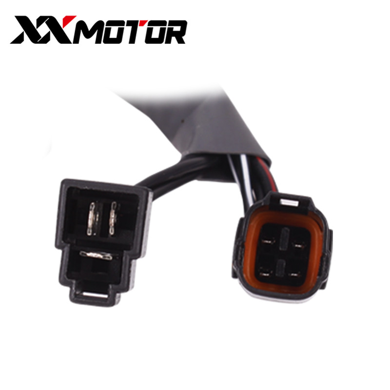 Motorcycle Rectifier Voltage Regulator Charger For Suzuki GSX1300R Hayabusa GSXR1300 GSX 1300 R 1999 - 2004 2005 2006 2007 99-07