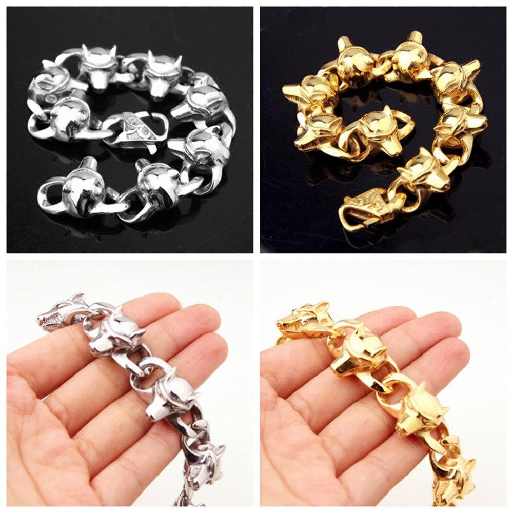 5 ~ 15x chino hecho a mano anudada cuerda cadena collar de amor para Colgante de Jade Granos