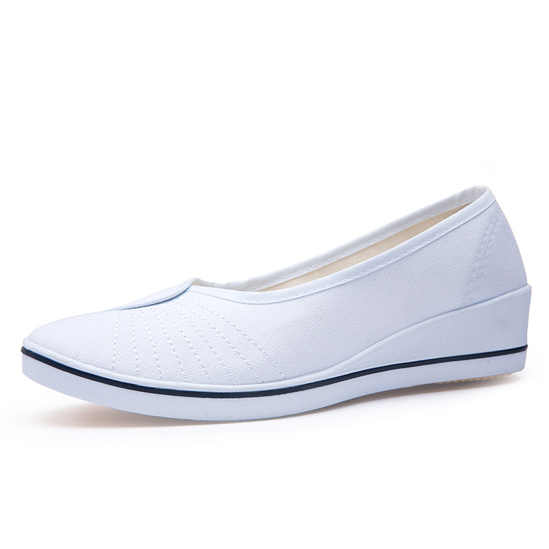 MFU22  Spring and summer good quality childrens walking shoes white good-looking childrens walking shoes B5L1-B5L18MFU22  Spring and summer good quality childrens walking shoes white good-looking childrens walking shoes B5L1-B5L18