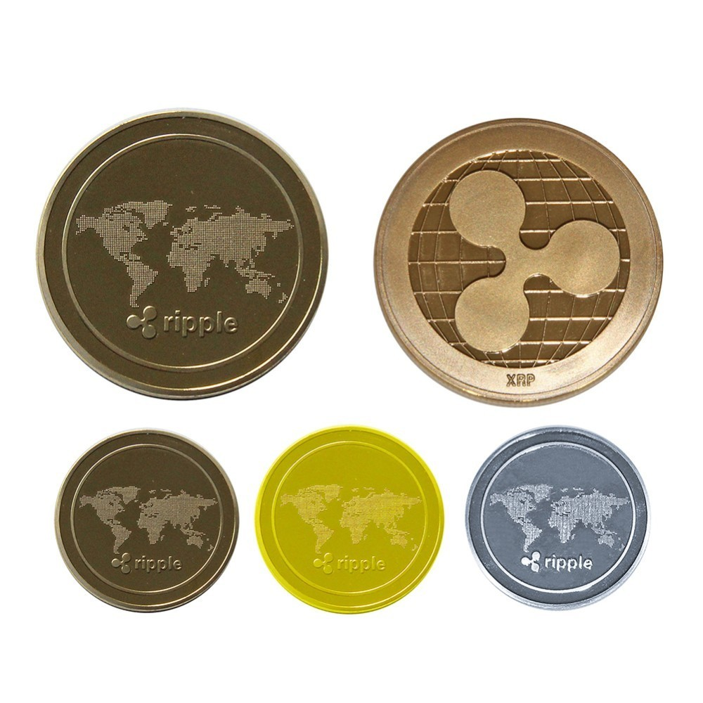 Wheel Of Bitcoins V5 Current Value Of One Ethereum Coin