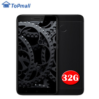 Original Xiaomi cell phone Redmi 4X 3GB RAM 32GB ROM Snapdragon 435 Fingerprint ID 4100mAh Battery 5.0