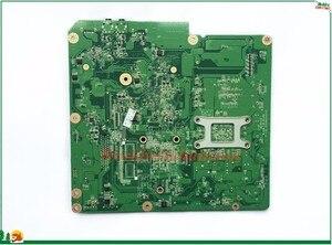 "Image 4 - באיכות גבוהה MB 90000079 עבור Lenovo C325 20 ""AIO מחשב נייד האם עם AMD E450 מעבד DA0QUDMB6D0 REV: D DDR3 100% נבדק"