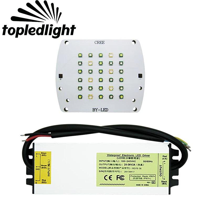 Aliexpress.com : Buy Topledlight Customize DIY Aquarium ...