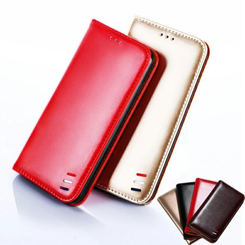 Xiaomi Mi A2 Lite Case Flip Cover Funda Pocophone F1 Xiaomi Mi 9 Case Mi9 Mi 8 Lite Wallet for Redmi Note 7 Case Redmi 6A 6 Pro