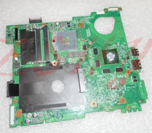 for Dell Inspiron N5110 laptop motherboard CN-0J2WW8 0J2WW8 DDR3 Free Shipping 100% test ok for dell inspiron 1120 m101z laptop motherboard ddr3 cn 049xn3 nlm01 la 6132p 49xn3 049xn3 free shipping 100