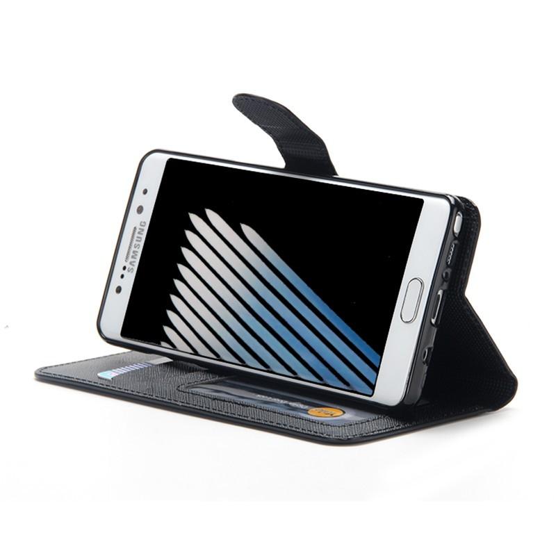 Samsung Galaxy S6edge Case 2