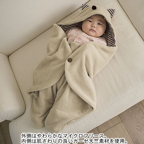 Velveteen blanket baby newborn multifunctional styling package out blanket spring autumn trolley blanket  sleeping bag keep warm