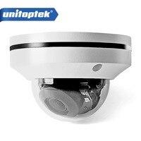 1080P AHD TVI CVI CVBS Mini PTZ Camera With Full HD P2P Motorized Zoom Lens PTZ