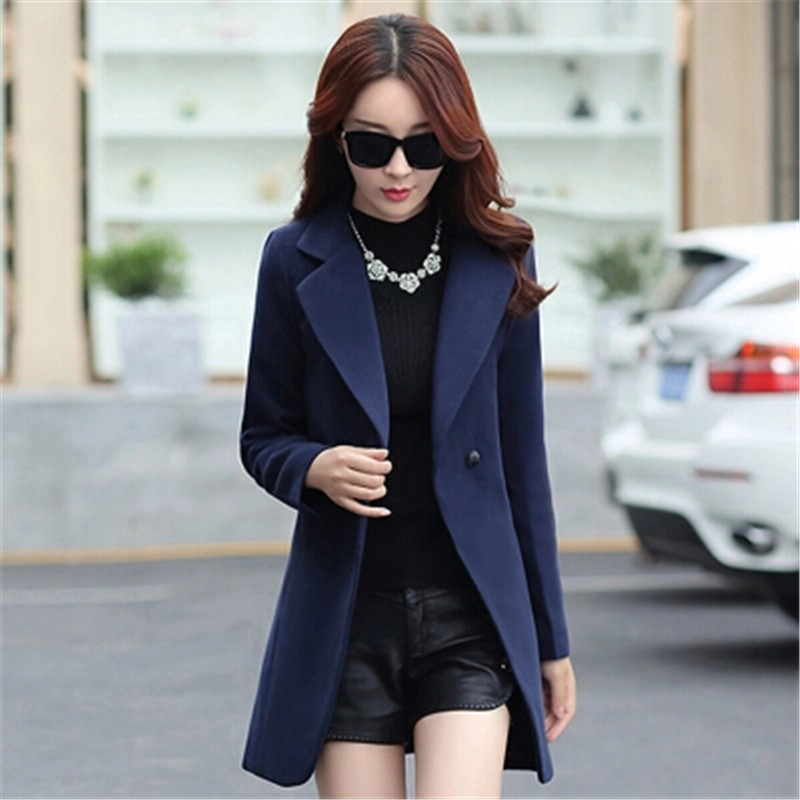 Online Get Cheap Coat Price -Aliexpress.com | Alibaba Group