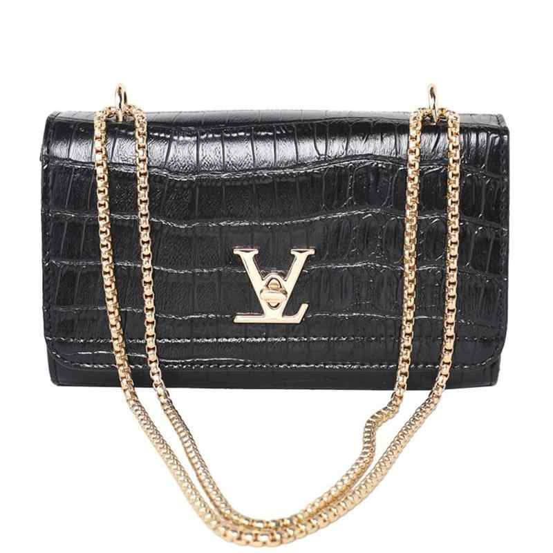 55ec43efd93 ... Designer Women Bag Big Clutch Female Cross-body Bag Women Leather Bag  Sac 2019 Women