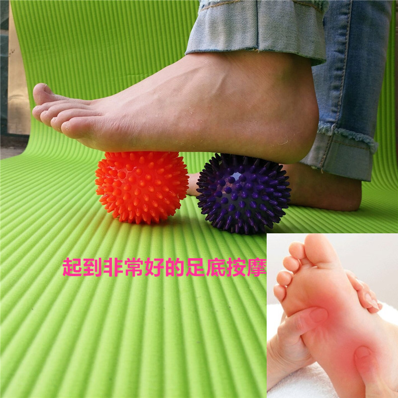 Blue-Song-Fitness-Pain-Stress-Trigger-Point-Knot-Massage-Ball-Crossfit-Muscle-Relief-Tools-Yoga-Exercise (1)