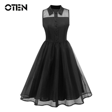 abf793897829a Buy 50s style fashion and get free shipping on AliExpress.com