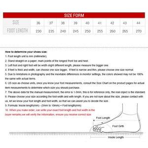 Image 5 - פנאי MTB כביש אופני נעלי גברים נשים נעלי רכיבה לא נעילת רכיבה על אופניים נעל mtb גומי סוליות ספורט נעלי Sapatilha Mtb ciclismo