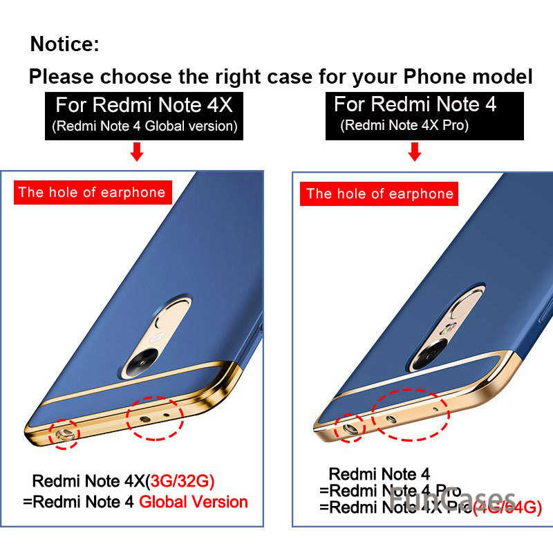Capa para xiaomi a2 lite redmi nota 7 6 pro 6a 4x 4 pro 5 plus nota 4x 5a 4 versão global flor diamante macio tpu silicone capa