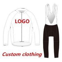 Акула-мако бренд производитель пользовательские Велосипедная форма/MTB пользовательские Велоспорт майки/Для мужчин/wo Для мужчин длинные велосипед Джерси обычай