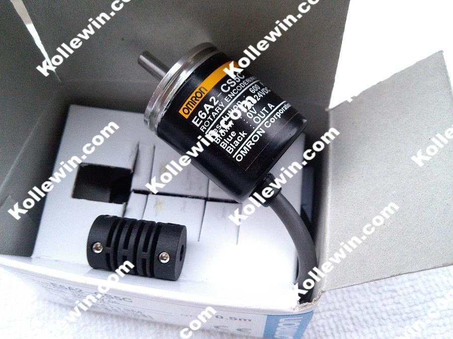 E6A2-CS5C 50 P/R Encoder Rotativo, E6A2CS5C 50 P/R, Dimensioni Compatte 50PR E6A2 CS5C, il manuale e istruzioni di montaggioE6A2-CS5C 50 P/R Encoder Rotativo, E6A2CS5C 50 P/R, Dimensioni Compatte 50PR E6A2 CS5C, il manuale e istruzioni di montaggio