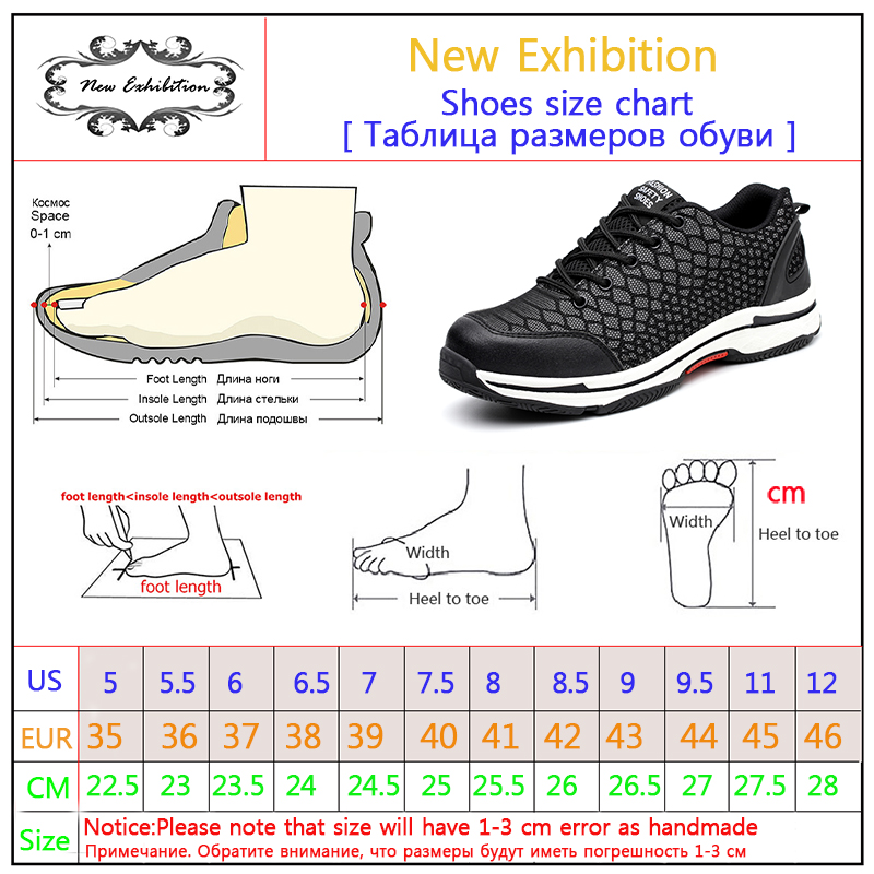 New-exhibition-2018-Fashion-safety-shoes-Men-Lightweight-Mesh-Breathable-Night-Reflective-Casual-Sneaker-mens-Steel-Toe-Work-shoes (6)
