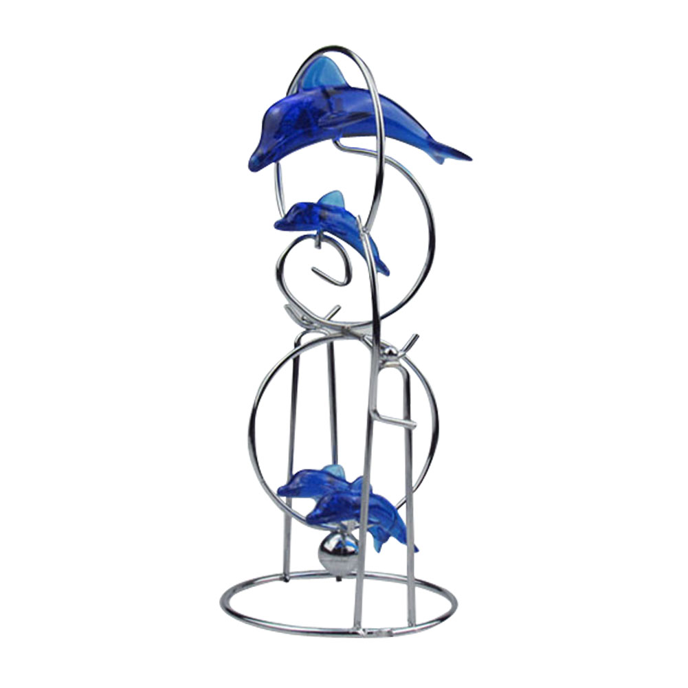 compare prices on dolphin ornaments online shopping buy low price