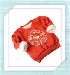 baby sweater - Wholesale products with online transaction_r1_c5