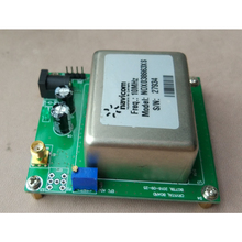 10MHz OCXO Constant Temperature Crystal Vibration Frequency Reference Board
